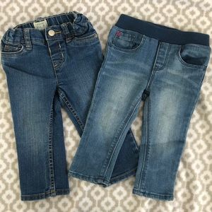 Other - Toddler Jeans